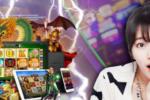 Bandar Slot Online Terpercaya Paling Aman Untuk Taruhan