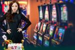 Situs Judi Slot Online Profesional dan Paling Jujur