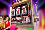 Situs Slot Online Terbaik yang Aman dan Pasti Membayar